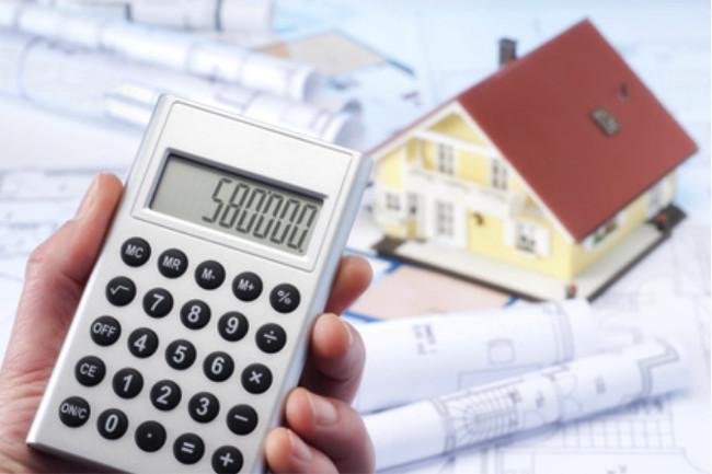 Anlässe Immobilienwertermittlung