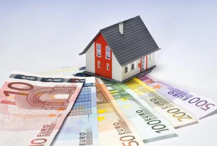 Gutachten Immobilienbewertung - Marktwertexpertise