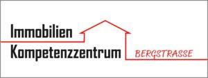 Immobilien Kompetenzzentrum Bergstaße