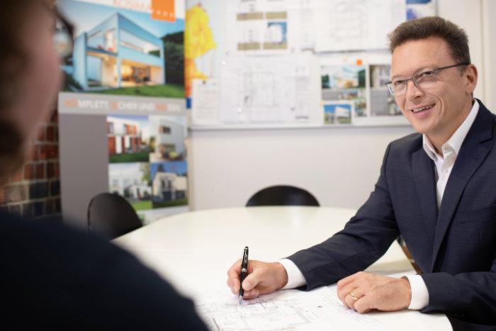 Immobilienbewertung Thomas Wolf
