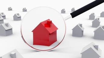 Leistungsangebot Gutachten Immobilien