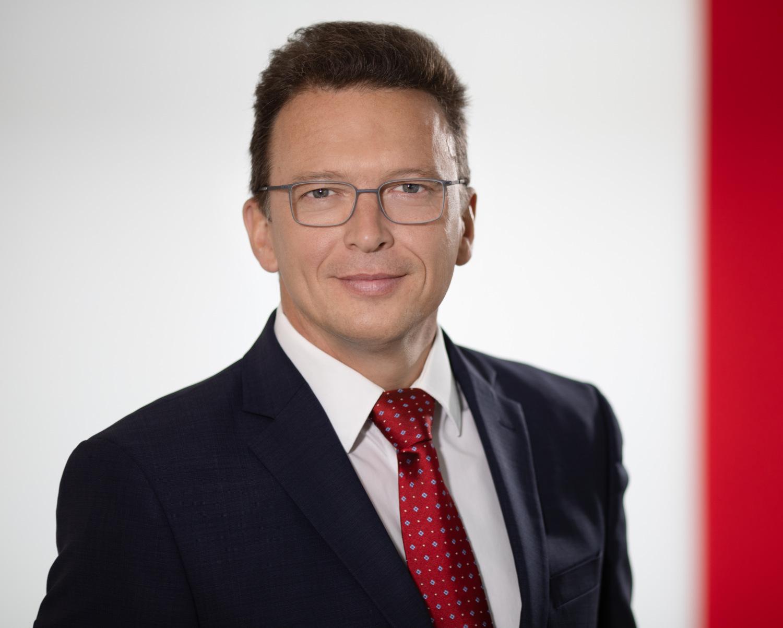 Thomas Wolf - Sachverständiger für Immobilienbewertung & Immobilienmakler