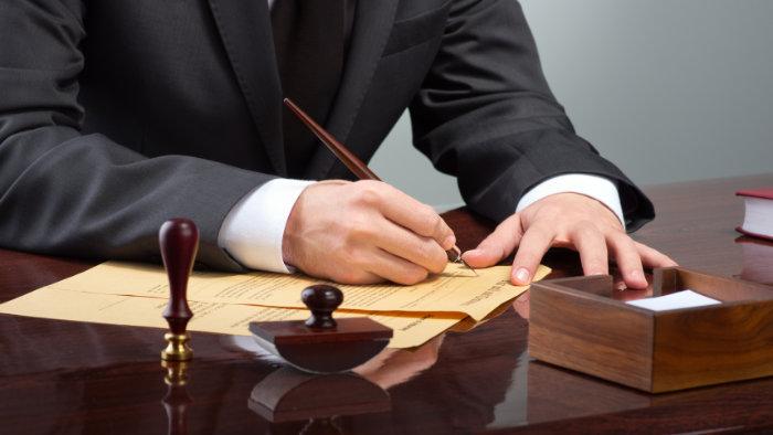 Unterstützung Zwangsversteigerung Mieterhöhungsverfahren